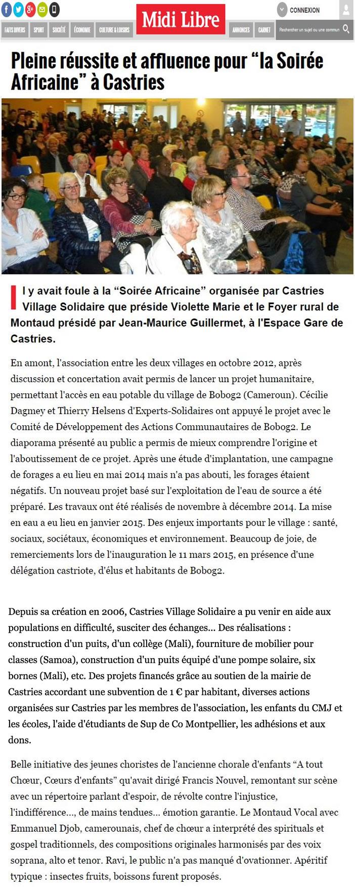 Castries MVMai15.