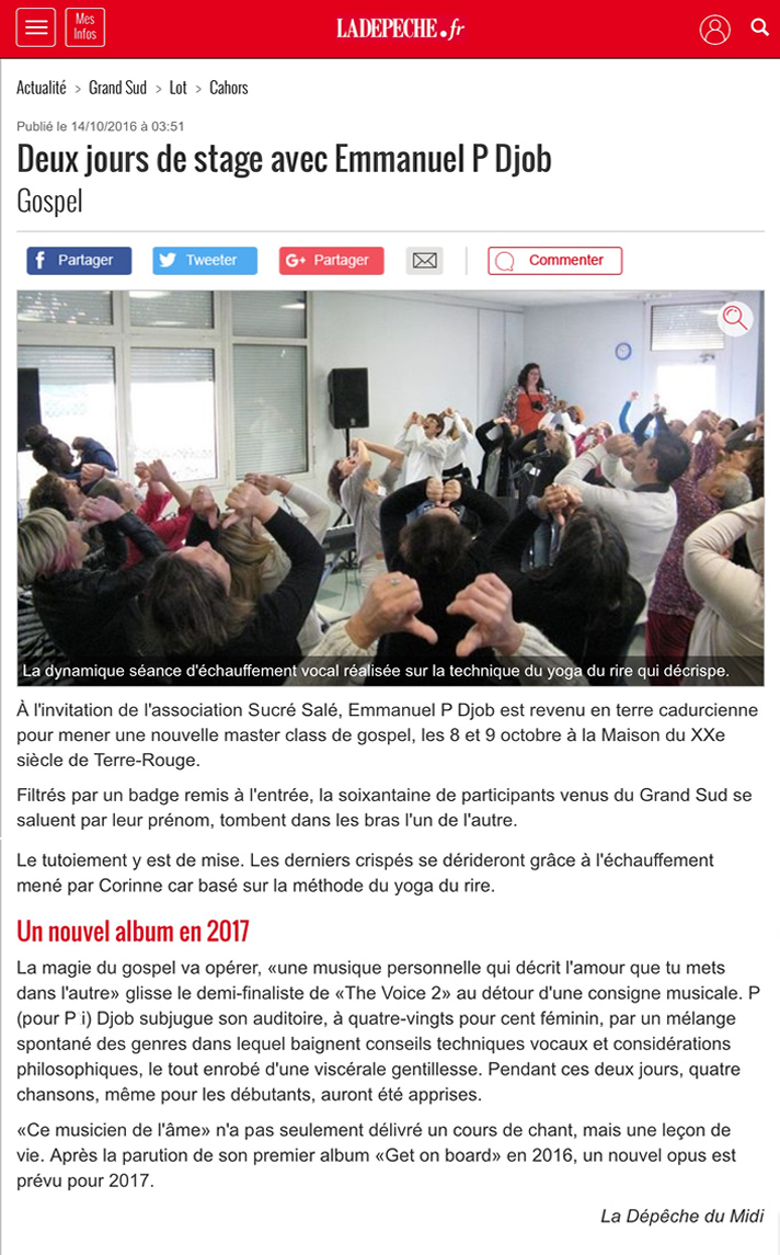 la-depeche-stage-oct16