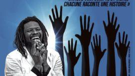 Concert MontaudVocal à Saint Jean de Cornies