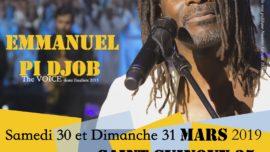 2018_03_30 Master Class Saint Guinoux