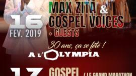 2019-02-16 MaxZita
