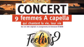 2019-02-09 Feelins9 Beaume-de-Venise