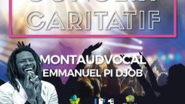2019-05-25 concert MontaudVocal