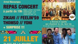 2019-07-20 Feelin's9 Brout Vernet
