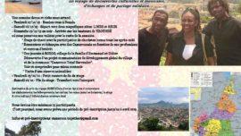 2019-12-27 Invitation Cameroun