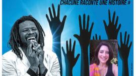2019-06-01 Concert Aix-en-Provence MontaudVocal