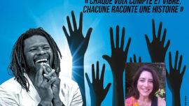 2019-06-01 Montaud Vocal Concert Aix-en-Provence