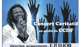 2019-09-29 concert Montaud Vocal avec Emmanuel Pi Djob à Montpellier