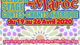 2020-04-19 stage Emmanuel Pi Djob