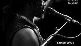 2020-03-07 stage gospel avec Emmanuel Pi Djob à Rivière sur Tarn
