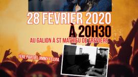 2020-02-28 concert MontaudVocal avec Pi Djob