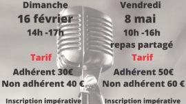 2020-02-16 atelier chanté avec Emmanuel Pi Djob