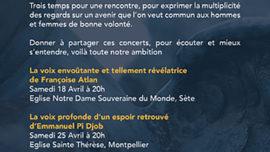 2020-04-25 Lumiere de femmes - Emmnauel Pi Djob