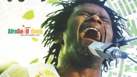 2020-21-22 stage gospel Emmanuel Pi Djob
