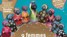 2020-11-14 concert FEELINS9 BEAUMES-DE-VENISE