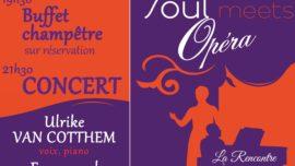 2021-08-15 concert Emmanuel Pi Djob et Ulrike Van Cotthem à NEBIAN SOUL-&-OPERA